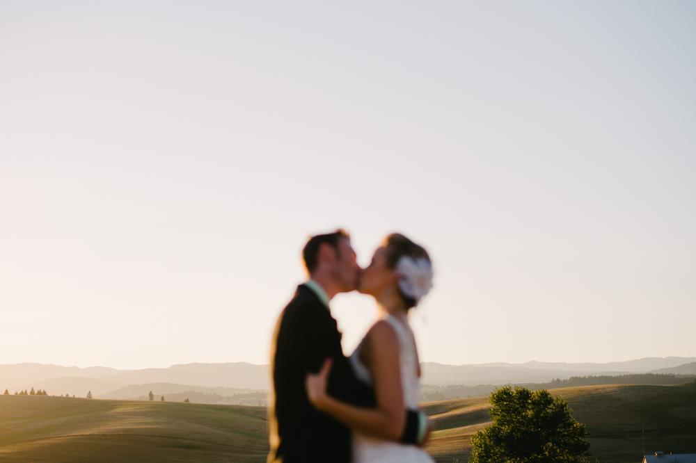 portland-best-wedding-photographs-2015-098.jpg