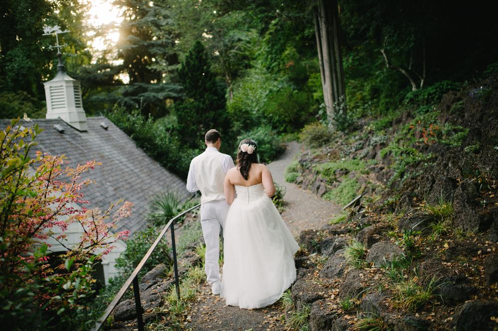 portland-best-wedding-photographs-2015-099.jpg