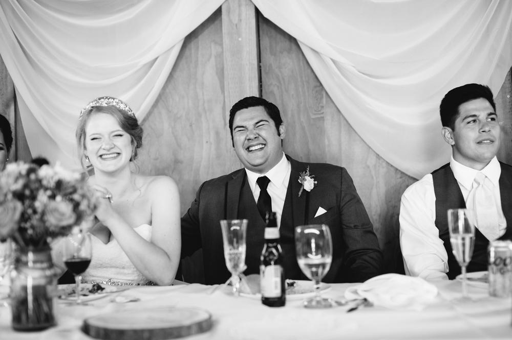 portland-best-wedding-photographs-2015-100.jpg