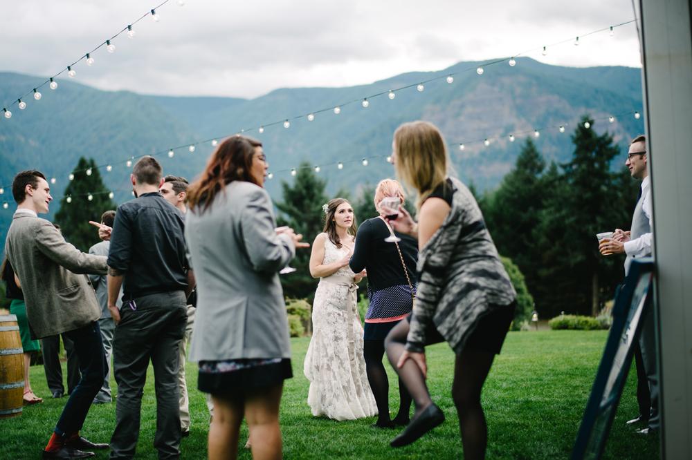 portland-best-wedding-photographs-2015-101.jpg