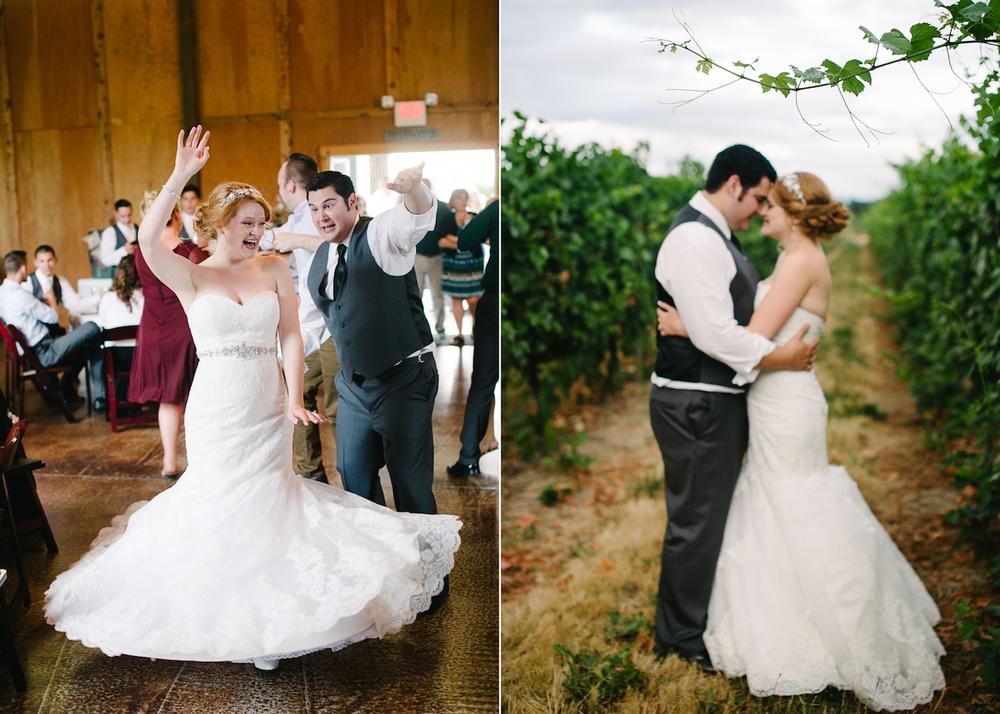 portland-best-wedding-photographs-2015-100a.jpg