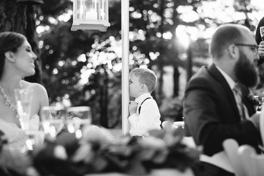 portland-best-wedding-photographs-2015-104.jpg