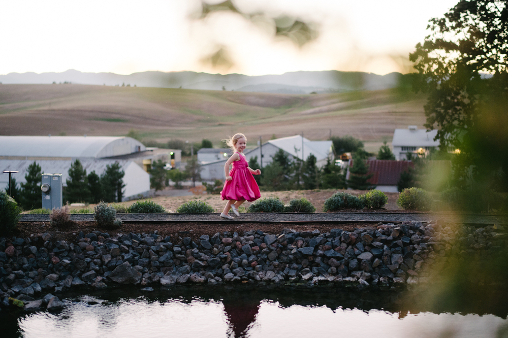 portland-best-wedding-photographs-2015-103.jpg