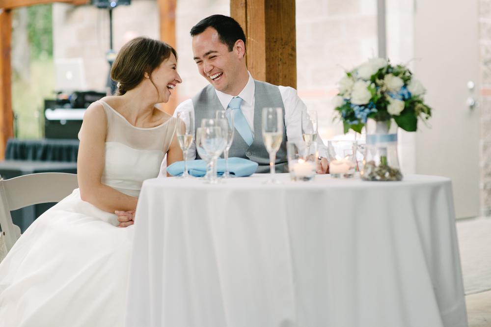 portland-best-wedding-photographs-2015-110.jpg