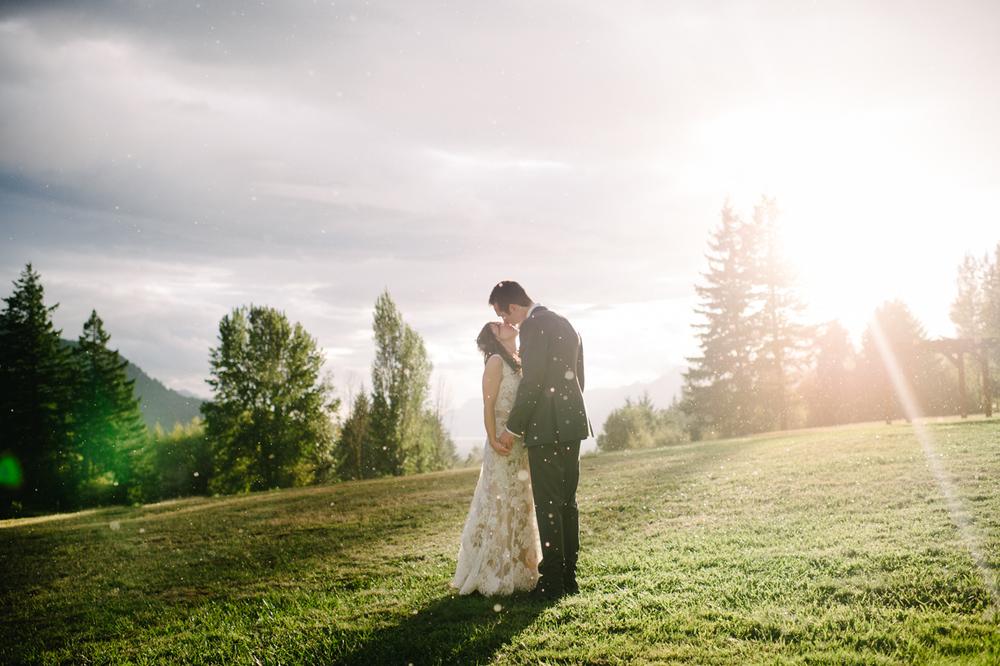 portland-best-wedding-photographs-2015-108.jpg