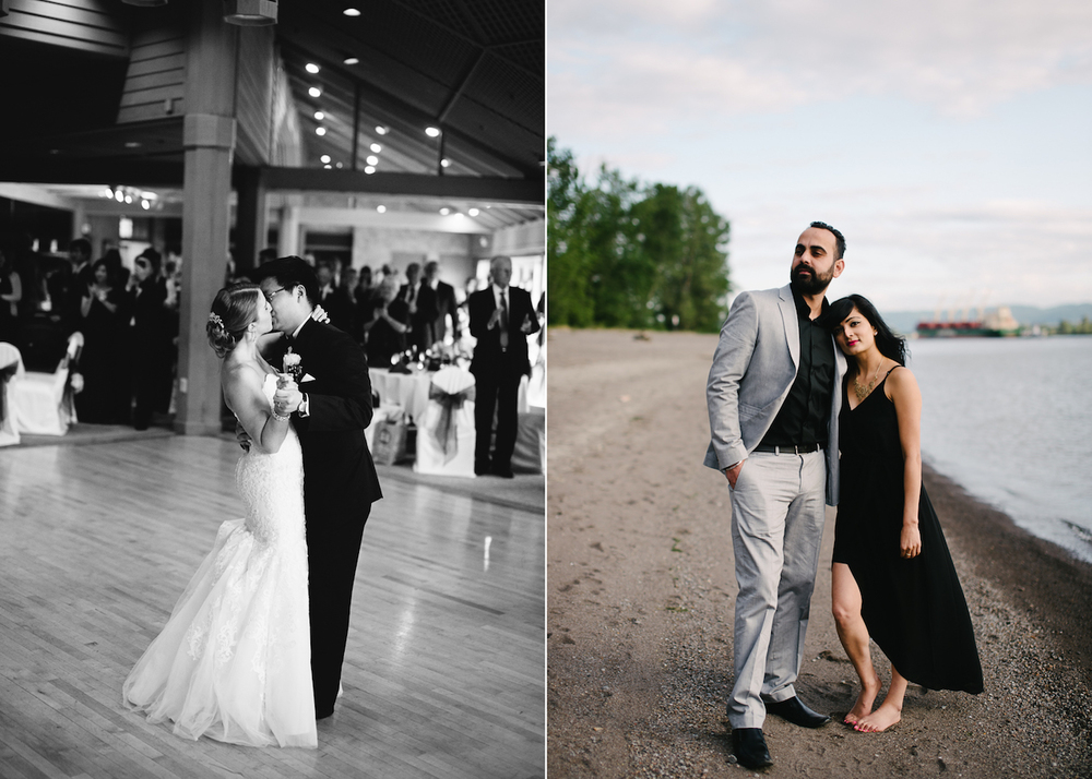 portland-best-wedding-photographs-2015-110a.jpg