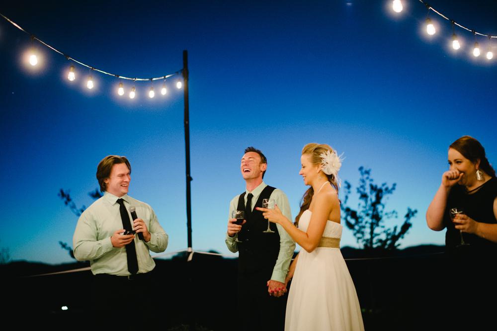 portland-best-wedding-photographs-2015-111.jpg
