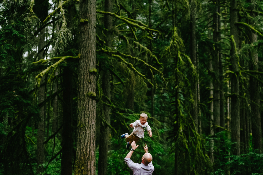 portland-best-wedding-photographs-2015-112.jpg