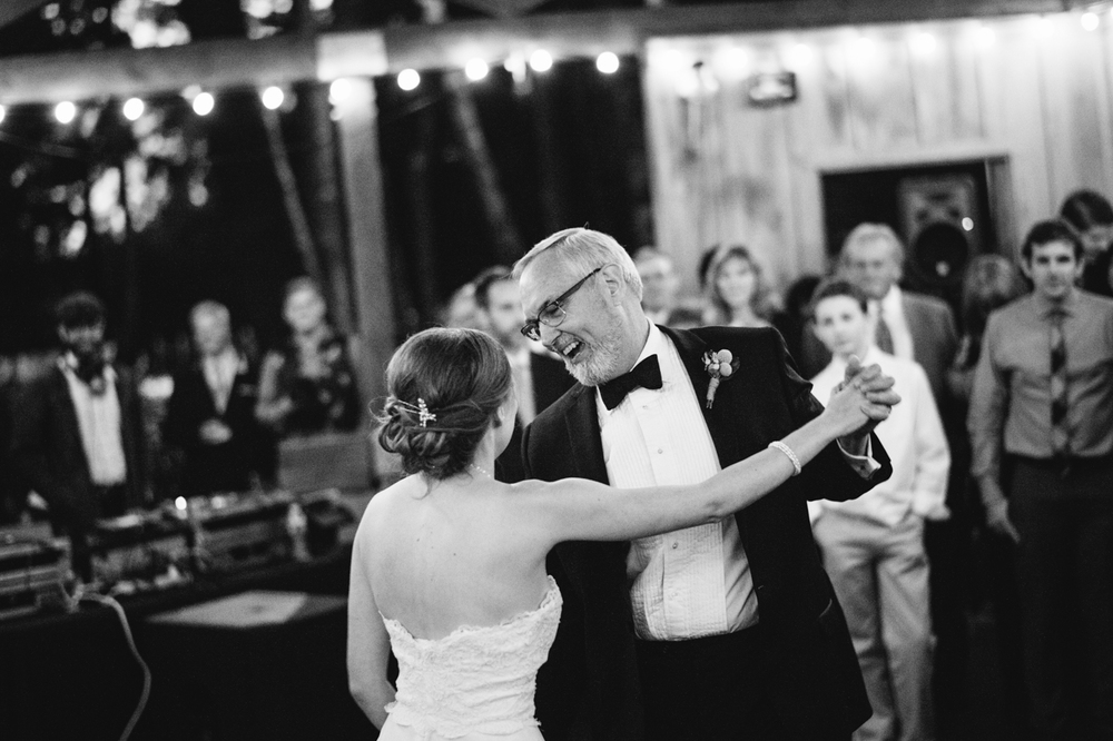 portland-best-wedding-photographs-2015-114.jpg