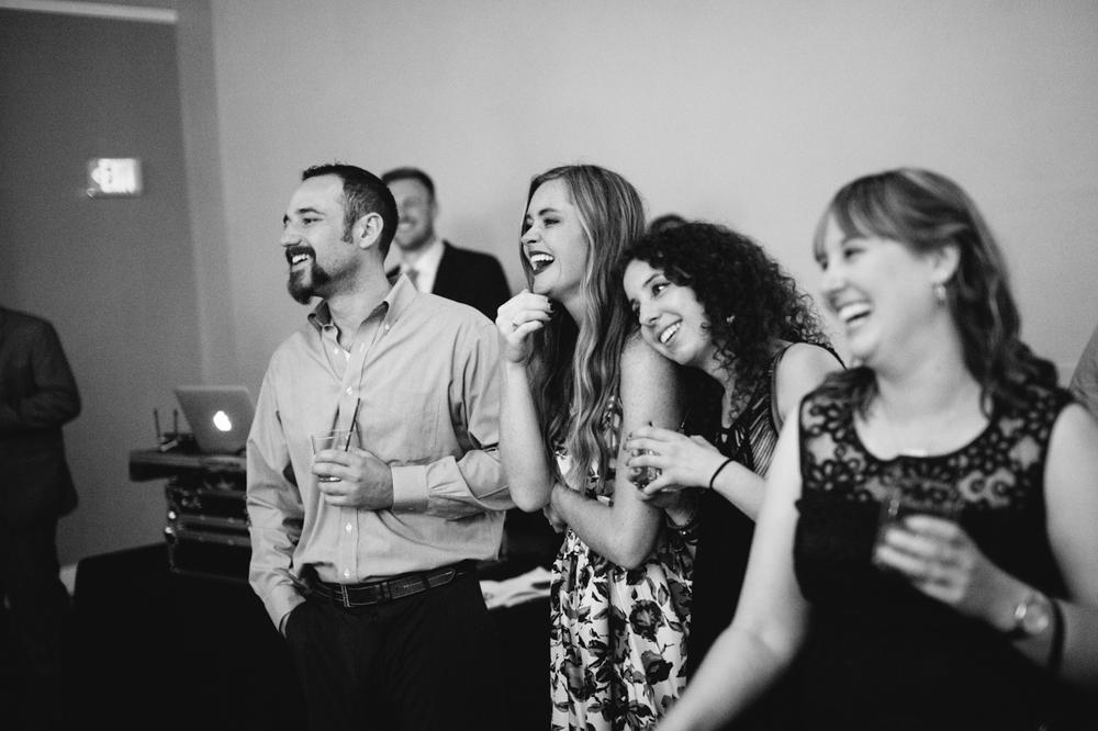 portland-best-wedding-photographs-2015-116.jpg