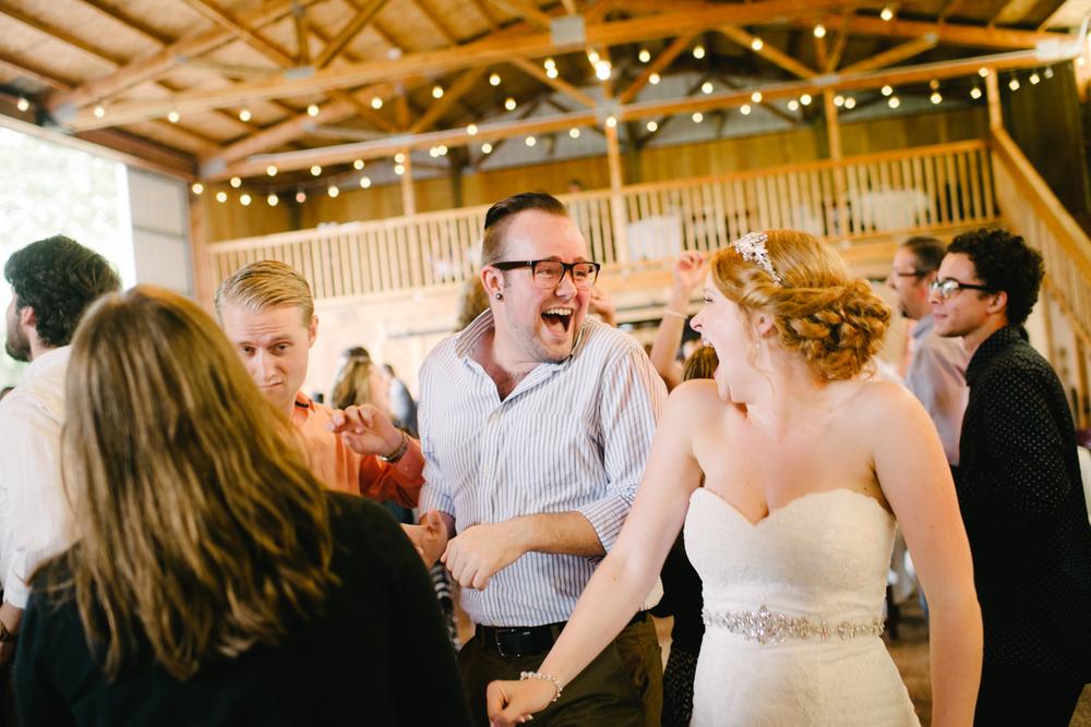 portland-best-wedding-photographs-2015-115.jpg