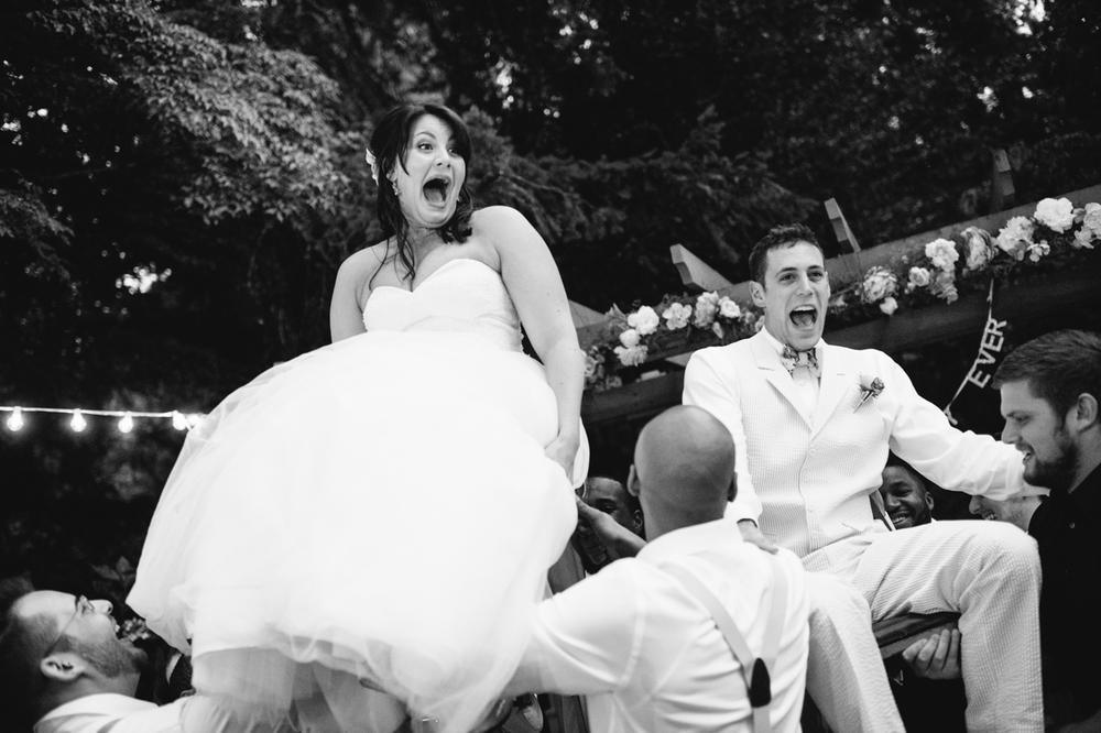 portland-best-wedding-photographs-2015-118.jpg