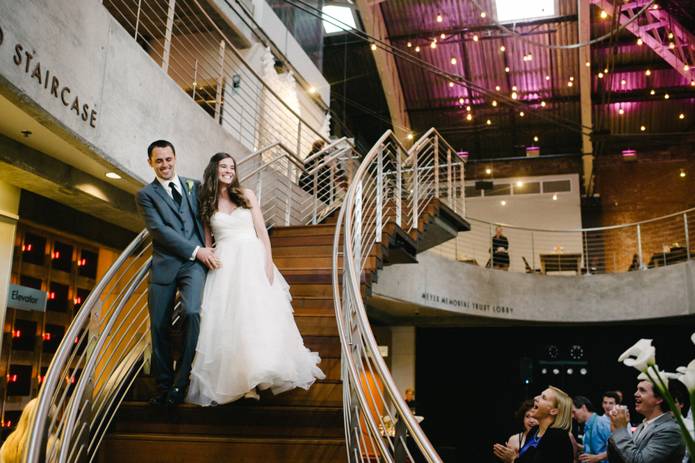 portland-best-wedding-photographs-2015-117.jpg