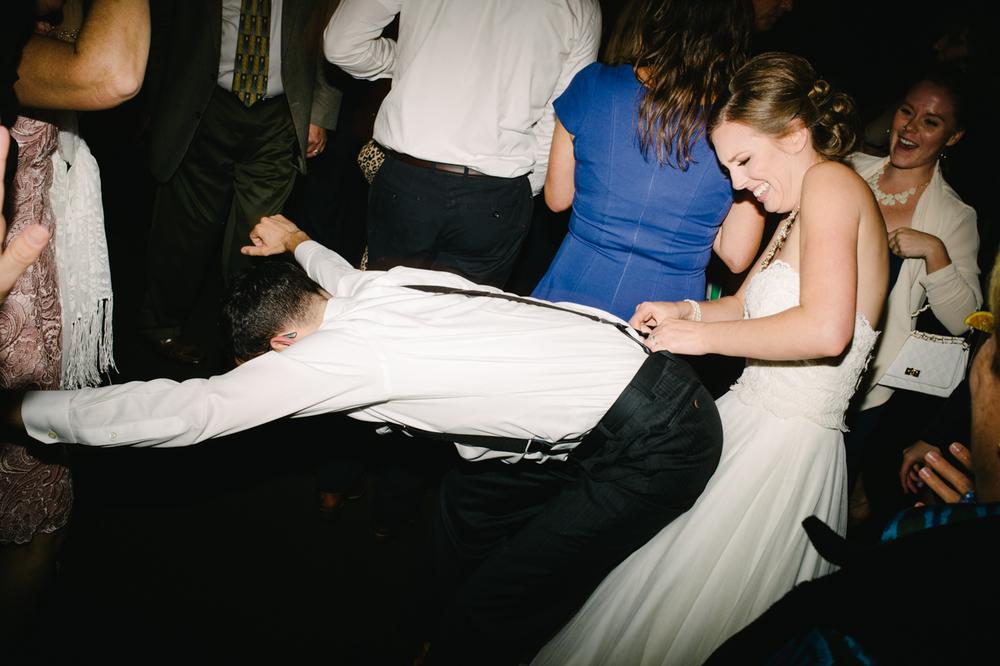 portland-best-wedding-photographs-2015-120.jpg