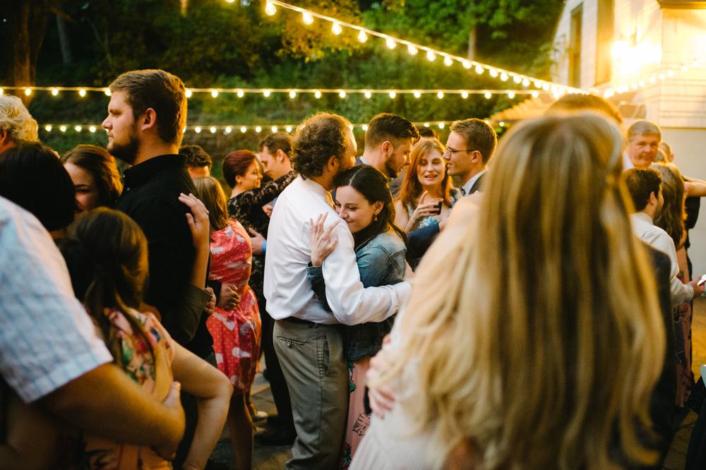 portland-best-wedding-photographs-2015-119.jpg