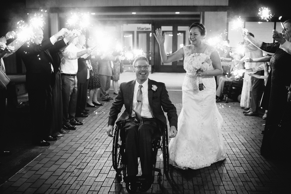 portland-best-wedding-photographs-2015-121.jpg