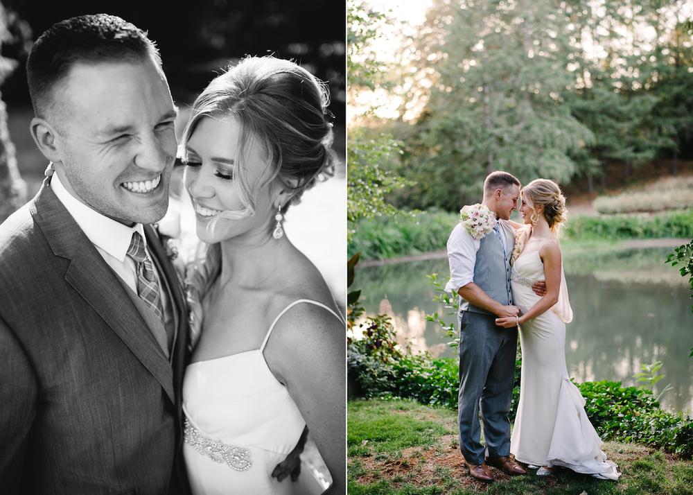 portland-best-wedding-photographs-2015-120a.jpg