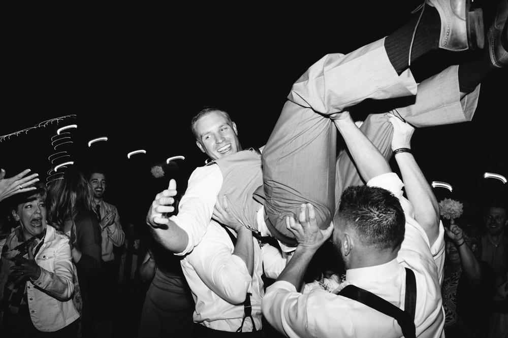 portland-best-wedding-photographs-2015-122.jpg