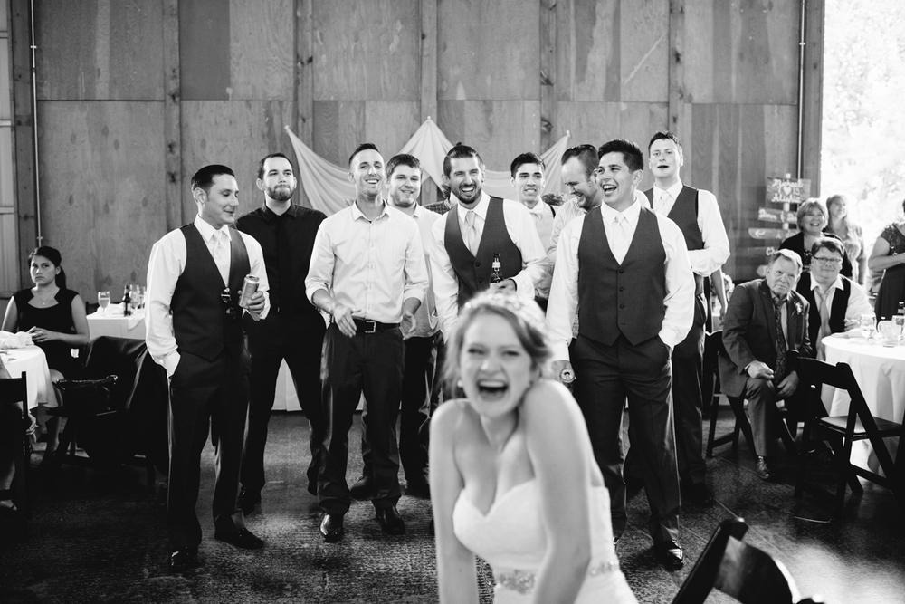 portland-best-wedding-photographs-2015-123.jpg