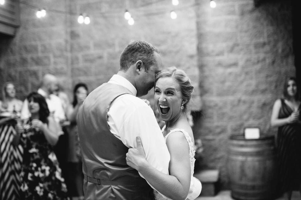 portland-best-wedding-photographs-2015-124.jpg