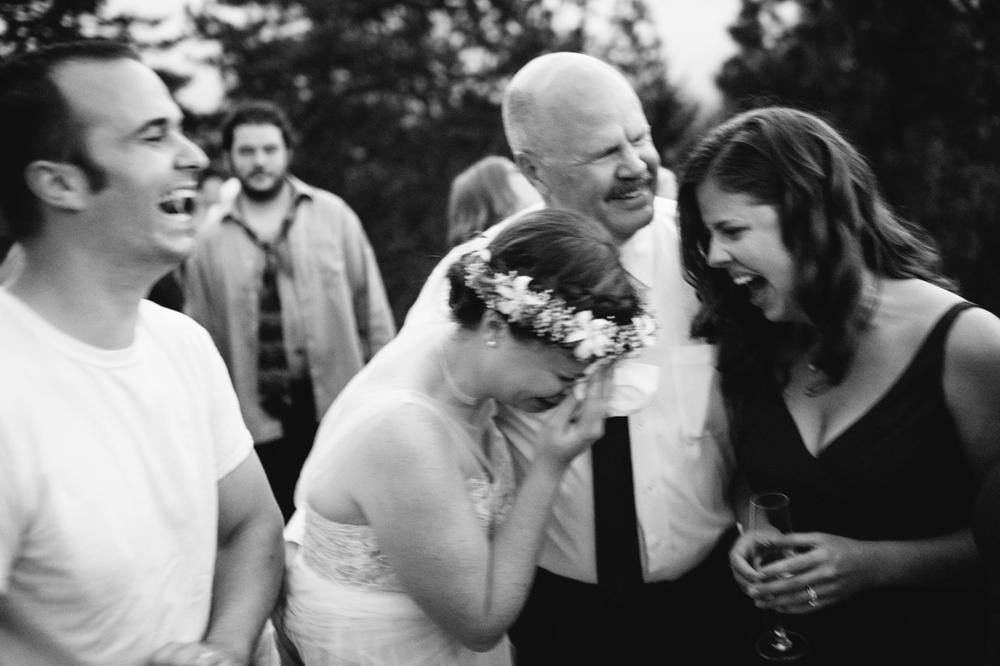 portland-best-wedding-photographs-2015-125.jpg