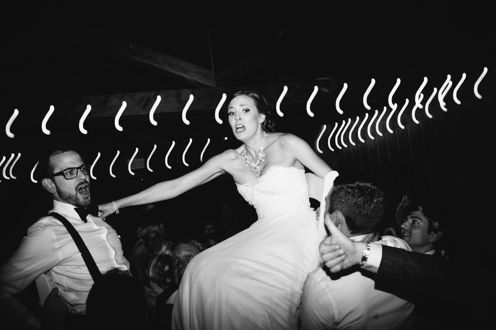 portland-best-wedding-photographs-2015-127.jpg