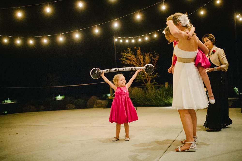 portland-best-wedding-photographs-2015-126.jpg