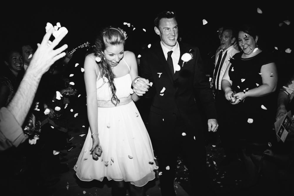 portland-best-wedding-photographs-2015-128.jpg
