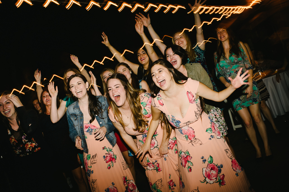 portland-best-wedding-photographs-2015-130.jpg