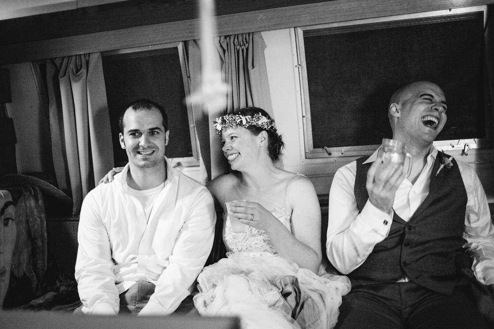 portland-best-wedding-photographs-2015-134.jpg