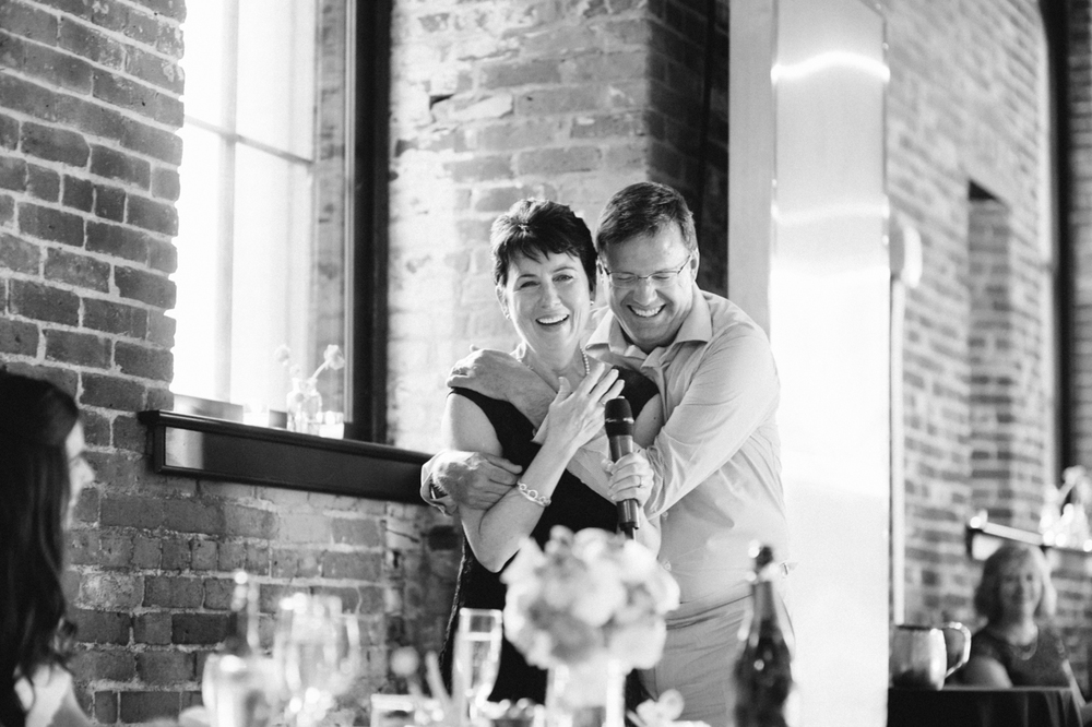 portland-best-wedding-photographs-2015-135.jpg