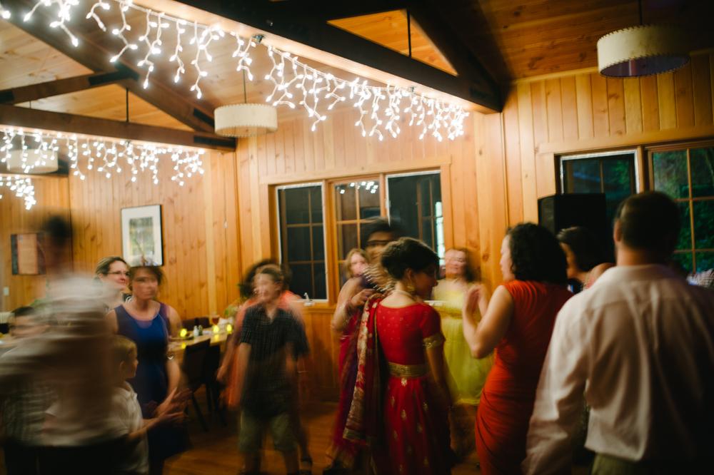 portland-best-wedding-photographs-2015-136.jpg