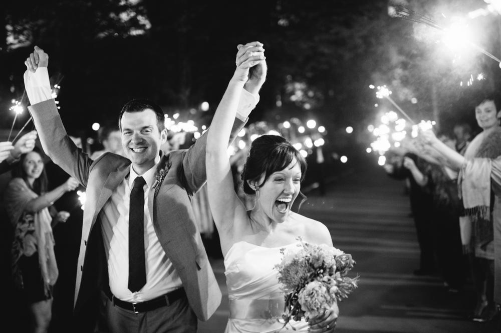 portland-best-wedding-photographs-2015-138.jpg