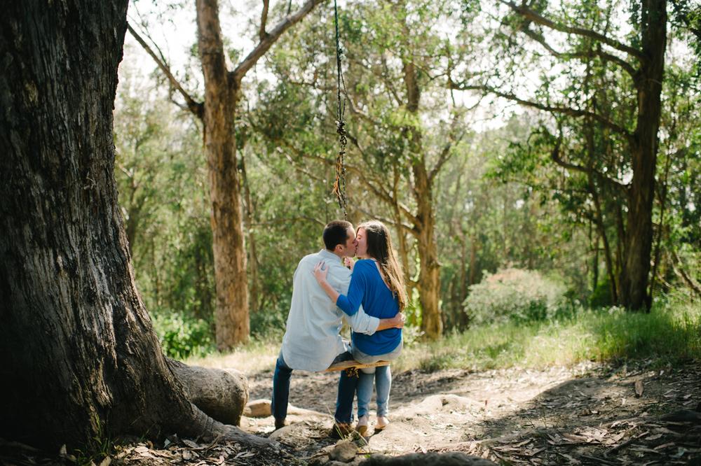 portland-best-wedding-photographs-2015-137aa.jpg