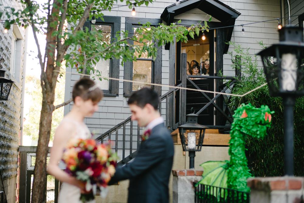 portland-best-wedding-photographs-2015-141.jpg