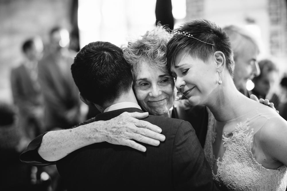 portland-best-wedding-photographs-2015-143.jpg