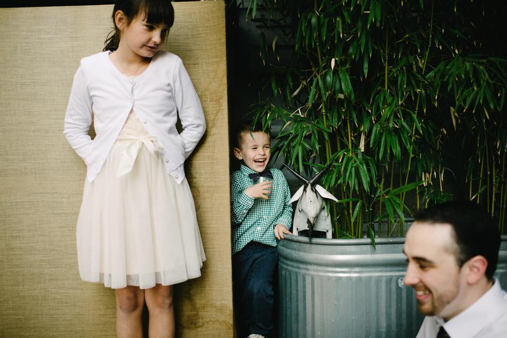 portland-best-wedding-photographs-2015-146.jpg