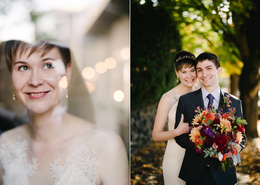 portland-best-wedding-photographs-2015-146a.jpg