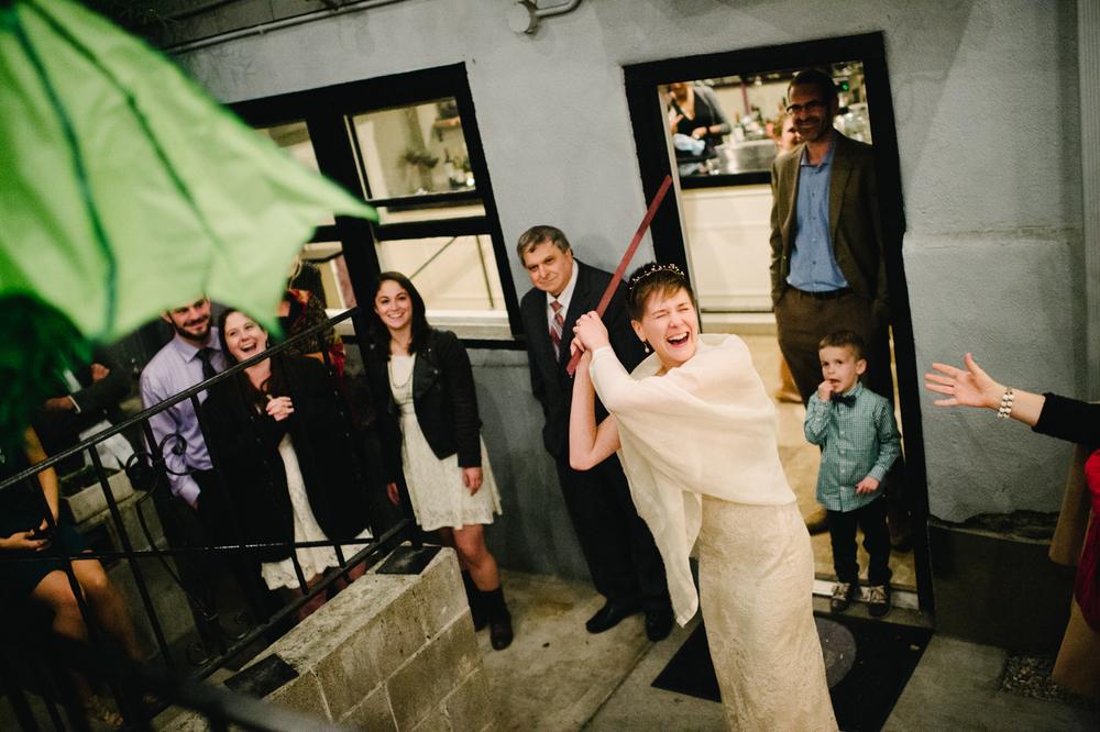 portland-best-wedding-photographs-2015-147.jpg