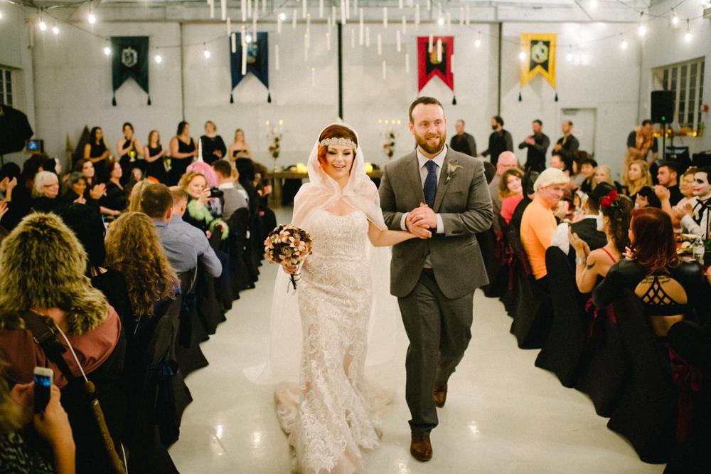 portland-best-wedding-photographs-2015-147a.jpg