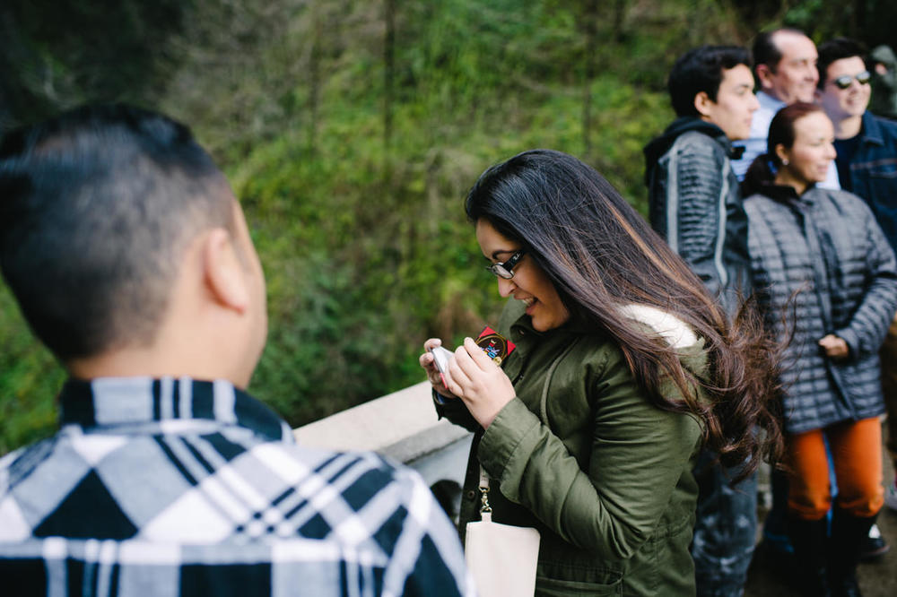 011-multnomah-falls-proposal-engagement-portland.jpg