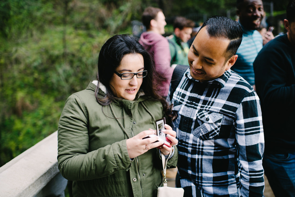 017-multnomah-falls-proposal-engagement-portland.jpg