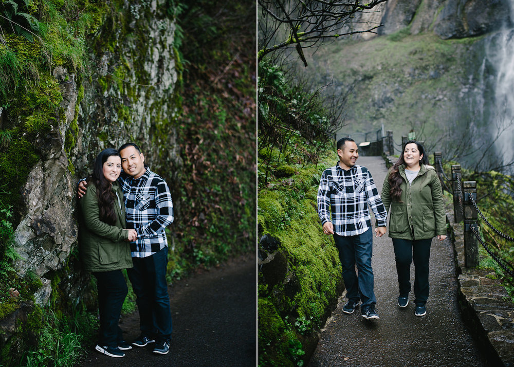 021a-multnomah-falls-proposal-engagement-portland.jpg