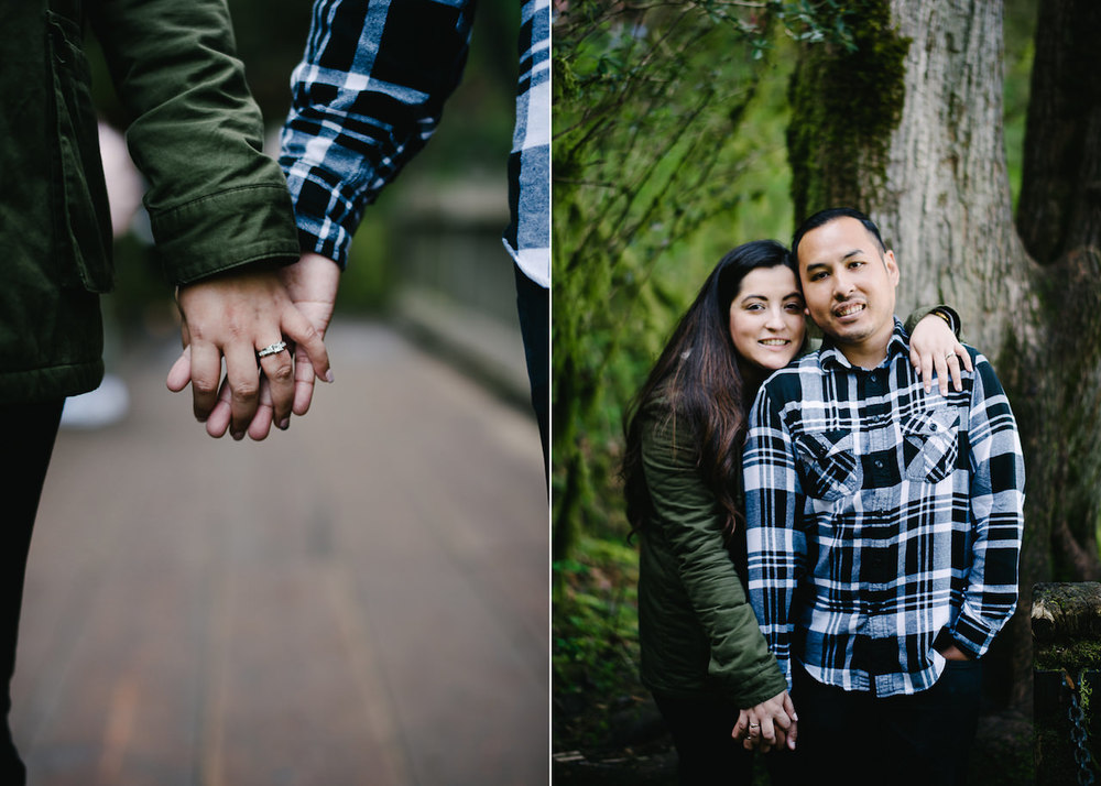 026a-multnomah-falls-proposal-engagement-portland.jpg