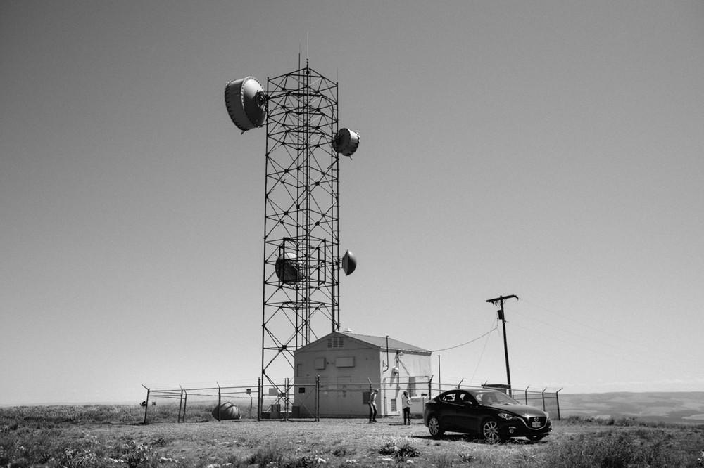 ATC01608.jpg