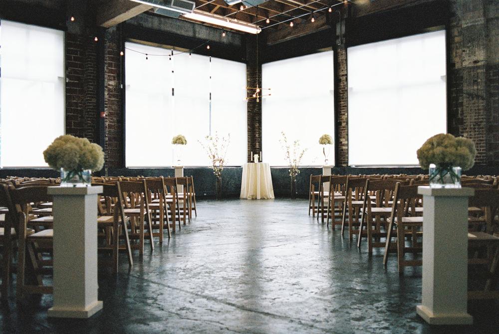 leftbank-annex-film-portland-wedding-001.jpg