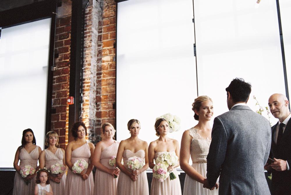 leftbank-annex-film-portland-wedding-005.jpg
