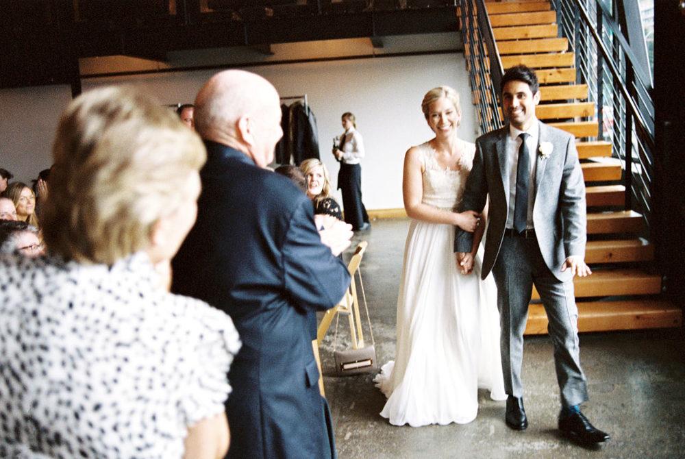 leftbank-annex-film-portland-wedding-008.jpg
