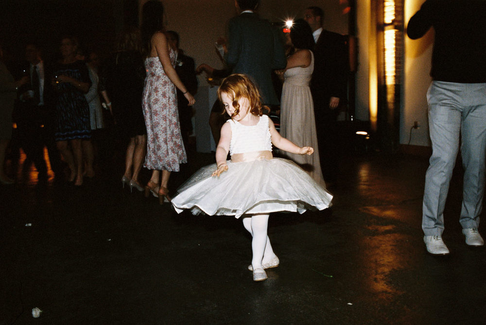 leftbank-annex-film-portland-wedding-011.jpg