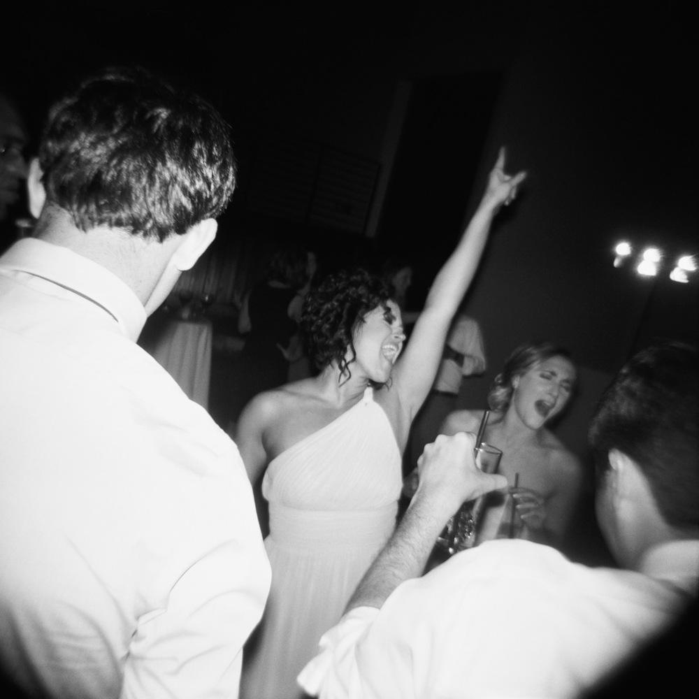 leftbank-annex-film-portland-wedding-014.jpg